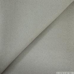 Caban gris clair