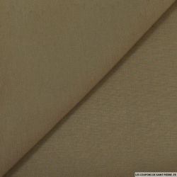 Milano polyester beige